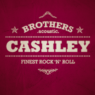 Cashley Brothers acoustic 3
